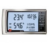 testo-622-hymiditu-temperature-pressure-measuring-instrument-2_pdpz