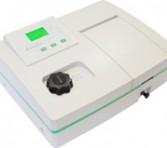 fotometr-PE5300-small
