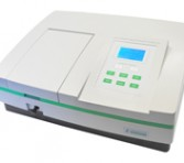 fotometr-PE5400-small