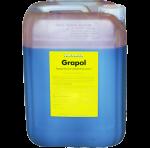 grapol800_0