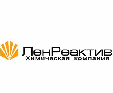 logo4-eng2