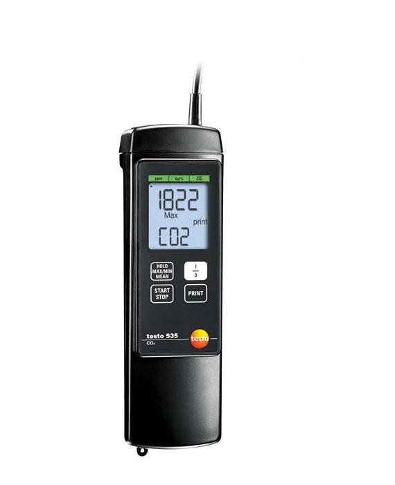 testo-535-CO2-measuring-instrument_pdpz