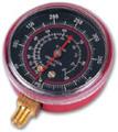 monovakmeter
